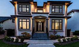 3771 Oxford Street, Burnaby, BC, V5C 1C1