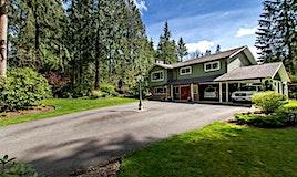 23788 128 Crescent, Maple Ridge, BC, V4R 1P6
