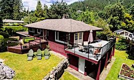 4050 Ripple Place, West Vancouver, BC, V7V 3L4