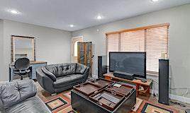 21137 Wicklund Avenue, Maple Ridge, BC, V2X 3S1
