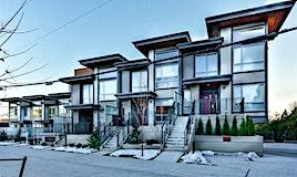 420-5460 Broadway Avenue, Burnaby, BC, V5B 0B4