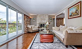 6140 Buckingham Place, Burnaby, BC, V5E 3W5