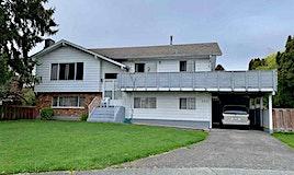 9871 Glenthorne Drive, Richmond, BC, V7A 1Y3