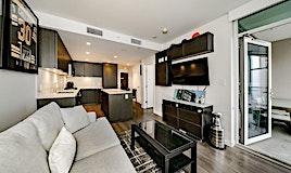 806-125 E 14th Street, North Vancouver, BC, V7L 0E6