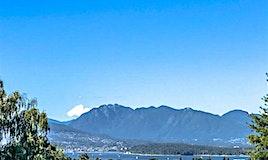 3811 W 14th Avenue, Vancouver, BC, V6R 2X1