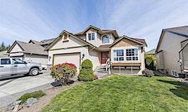 5798 Carter Road, Chilliwack, BC, V2R 3K1