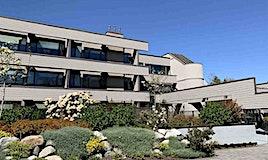 209-15313 19 Avenue, Surrey, BC, V4A 1X6