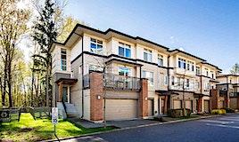 42-1125 Kensal Place, Coquitlam, BC, V3B 0G3