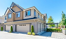 1-9699 Sills Avenue, Richmond, BC, V6Y 0C8