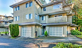 149-1386 Lincoln Drive, Port Coquitlam, BC, V3B 7G6
