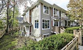 928 Westbury Walk, Vancouver, BC, V6P 6Z5
