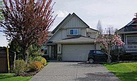 16896 Greenway Drive, Surrey, BC, V4N 5A4