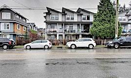 12-2139 Prairie Avenue, Port Coquitlam, BC, V3B 1V6