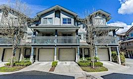 27-19250 65 Avenue, Surrey, BC, V4N 5R7