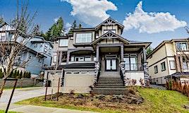 3543 Harper Road, Coquitlam, BC, V3E 0L6