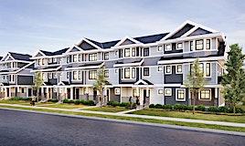 33-189 Wood Street, New Westminster, BC, V3M 5K5
