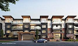 207-22136 49 Avenue, Langley, BC, V0V 0N0