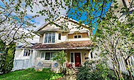 2062 Mary Hill Road, Port Coquitlam, BC, V3C 2Z8
