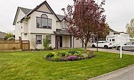 31098 Deertrail Avenue, Abbotsford, BC, V2T 5J6