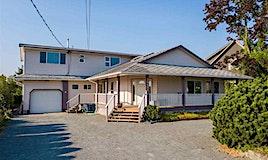 34481 Clayburn Road, Abbotsford, BC, V2S 7T5
