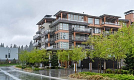 222-3602 Aldercrest Drive, North Vancouver, BC, V7G 0A2