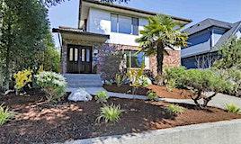 115 W 39th Avenue, Vancouver, BC, V5Y 2P1