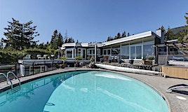 4578 Woodgreen Court, West Vancouver, BC, V7S 2V7
