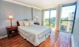 1230-7288 Acorn Avenue, Burnaby, BC, V5E 4H6