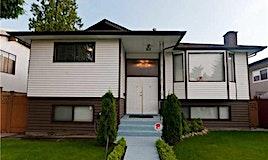 3514 E 49th Avenue, Vancouver, BC, V5S 1M2