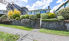 557 Garfield Street, New Westminster, BC, V3L 4A6