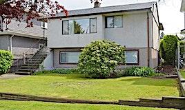 3588 Falaise Avenue, Vancouver, BC, V5M 4C1