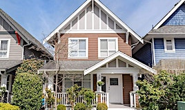 151 Pier Place, New Westminster, BC, V3M 7A2
