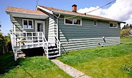 4793 Whitaker Road, Sechelt, BC, V0N 3A2