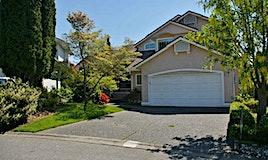 3719 Lethbridge Drive, Abbotsford, BC, V3G 1J5