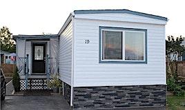 19-45640 Watson Road, Chilliwack, BC, V2R 3P9