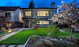 330 E 21st Street, North Vancouver, BC, V7L 3B8