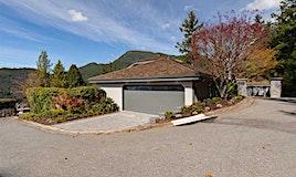 5252 Timberfeild Lane, West Vancouver, BC, V7W 2Z5