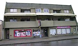 208-2334 Marpole Avenue, Port Coquitlam, BC, V3C 2A2