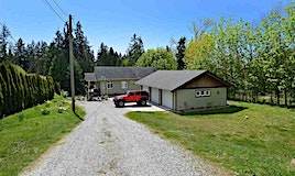 3447 Spruce Road, Roberts Creek, BC, V0N 2W2