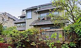 2136 Eastern Avenue, North Vancouver, BC, V7L 3G3