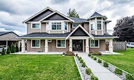 1190 Prairie Avenue, Port Coquitlam, BC, V3B 1S6