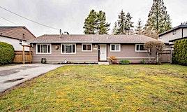 2125 Floralynn Crescent, North Vancouver, BC, V7J 2W3