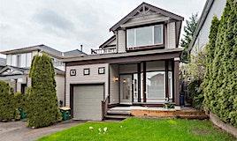 99-8888 216 Street, Langley, BC, V1M 3Z8