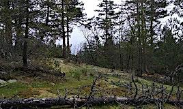 5552 Leaning Tree Road, Secret Cove, BC, V0N 1Y2