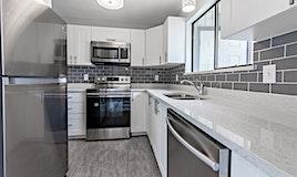 5-9280 Corbould Street, Chilliwack, BC, V2P 4A5