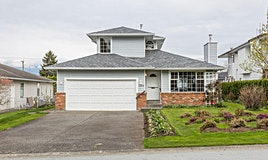21109 Stonehouse Avenue, Maple Ridge, BC, V2X 8C4