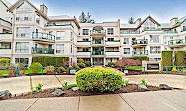 303-33280 Bourquin Crescent, Abbotsford, BC, V2S 7K2