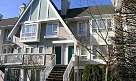 95-6588 Southoaks Crescent, Burnaby, BC, V5E 4K1