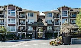 123-5788 Sidley Street, Burnaby, BC, V5J 5E5