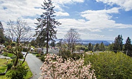 274 W Rockland Road, North Vancouver, BC, V7N 2W3